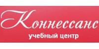 Коннессанс, УЦ logo