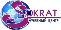 Сократ, УЦ logo