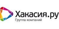 Хакасия.ру, учебный центр logo