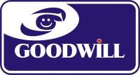 Гудвилл, ККЦ logo