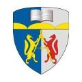 Новосибирский государственный архитектурно-строительный университет (Сибстрин) logo
