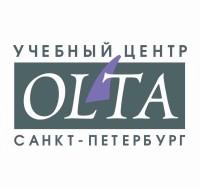ОЛТА, УЦ logo