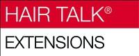 Hair Talk, центр обучения logo