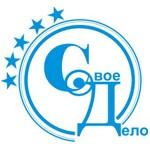 Школа Миллионера logo