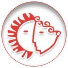 Гелиос, центр кадрового консалтинга logo