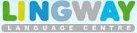 Lingway лого