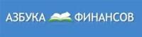 Азбука финансов, универсальный портал о личных финансах лого
