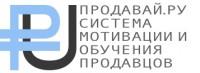 Продавай.ру logo