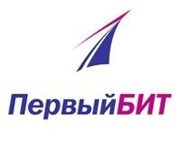 Первый БИТ logo