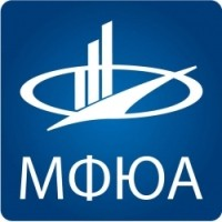 Ярославский филиал МФЮА logo