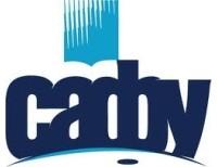 Северодвинский технический колледж САФУ logo