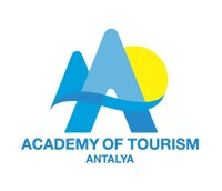 Академия Туризма в Анталии logo