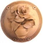 Мастерская гончарного искусства logo