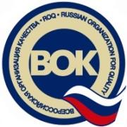 Центр консалтинга и обучения ВОК (ЦКО ВОК) logo