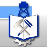 Региональный институт повышения квалификации (РИПК) logo