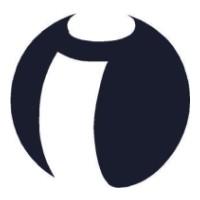 Инлингва, международная школа языков лого