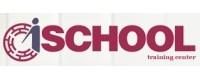 Cischool logo