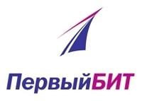 Первый БИТ, Санкт-Петербург logo