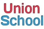 UnionSchool, иностранные языки logo