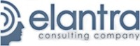 Элантра, ООО logo
