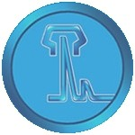 НИИ мостов и дефектоскопии logo