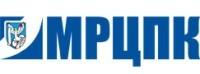 МРЦПК logo