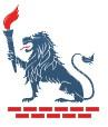 Белгородский государственный технологический университет им. В. Г. Шухова (БГТУ им. В. Г. Шухова) logo