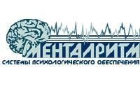 МенталРитм logo