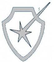 Сварка и контроль, АНО ДПО УТЦ logo