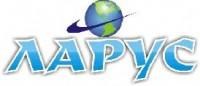 Ларус, центр профессионального развития и роста logo