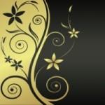 Nail Creation, УЦ logo