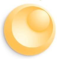 Консультационный СИТИ-Центр logo