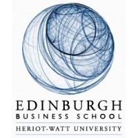 Edinburgh Business School logo