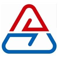 """Центр обучения специалистов """"ЦентрТехФорм"""" logo"""