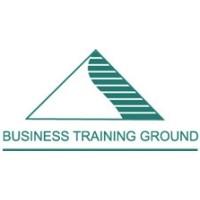 BTG, тренинговый центр logo