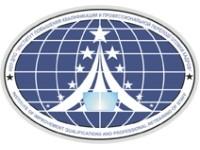 Институт повышения квалификации и профессиональной переподготовки кадров logo