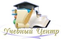 Лексикон, учебный центр logo