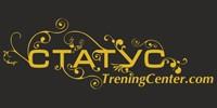 СТАТУС, тренинг-центр logo