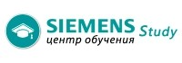SIEMENS-Study logo