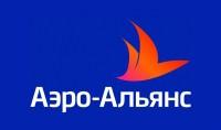 Аэро-Альянс, УЦ logo