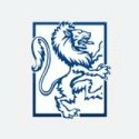 ТКС-Нева logo