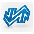 КАМИН, учебный центр logo
