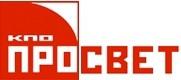 Просвет, центр краткосрочных программ обучения logo