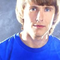 Олег Кузнецов, коуч-тренер logo