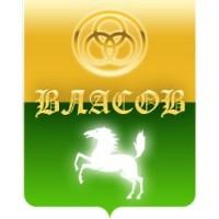Сергей В. Власов logo