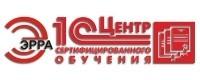 Эрра, ООО logo