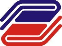 Государственный университет управления logo