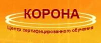 Корона logo