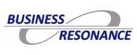 Консалтинговый центр Бизнес-Резонанс logo