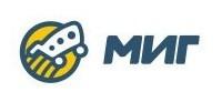 Международная интернет-гильдия предпринимателей logo